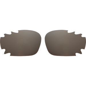 Oakley Racing Jacket Replacement Lens