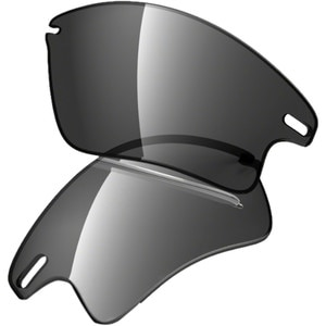 Oakley Fast Jacket XL Replacement Lens