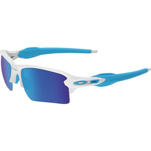 Oakley Flak 2.0 XL Sunglasses