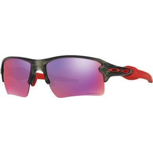 Oakley Flak 2.0 XL Prizm Sunglasses