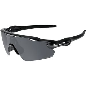 Oakley Radar EV Pitch Sunglasses - Polarized