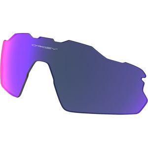 Oakley Radar EV Pitch Replacement Lens