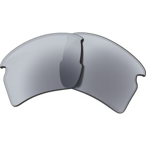 Oakley Flak 2.0 XL Replacement Lens