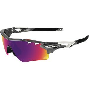 Oakley TDF Radarlock Path Prizm Sunglasses