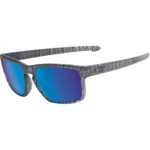 Oakley Sliver Sunglasses - Urban Jungle Collection
