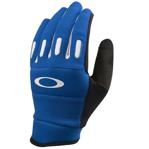 Oakley Factory 2.0 Glove - Men's