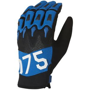 Oakley Overload 2.0 Glove - Men's
