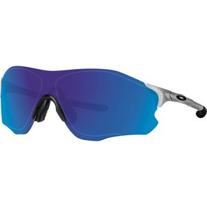 Oakley EVZERO Path Sunglasses