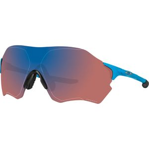 Oakley EVZERO Range Sunglasses - Polarized