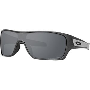 Oakley Turbine Rotor Sunglasses - Polarized