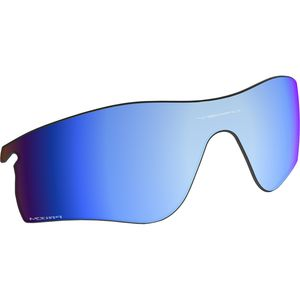Oakley Radarlock Path Prizm Replacement Lens