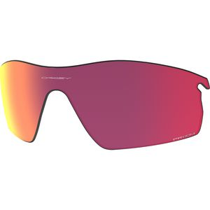 Oakley Radarlock Path Pitch Replacement Lens