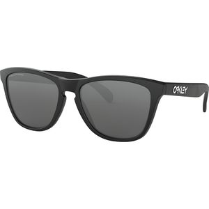 Oakley Frogskins Sunglasses - Polarized