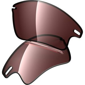 Oakley Fast Jacket XL Replacement Lenses