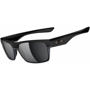 Oakley TwoFace Sunglasses - Polarized