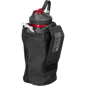 Outdoor Research Water Bottle Tote - 1L