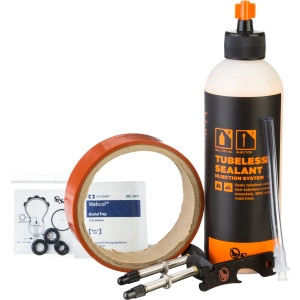 Orange Seal MTB Tubeless Kit