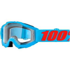 ACCURI Youth Goggles