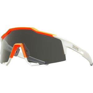 SpeedCraft Sport Sunglasses