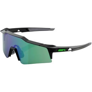 SpeedCraft SL Sport Sunglasses