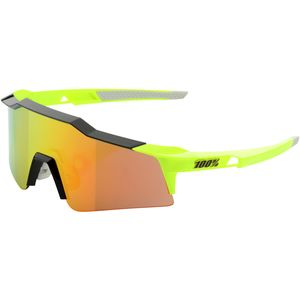 100% SpeedCraft SL Sport Sunglasses