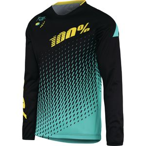 R-Core DH Jersey - Men's