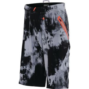 100% Celium All Mountain Short - Men's
