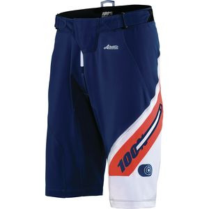 Airmatic Short - Men's