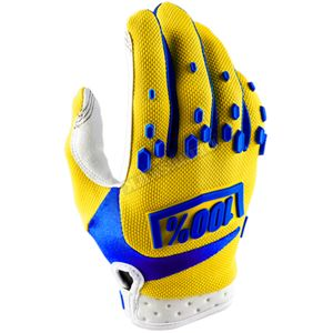 Kids Bike Gloves Competitive Cyclist