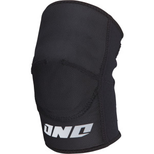 Enemy Elbow Guard