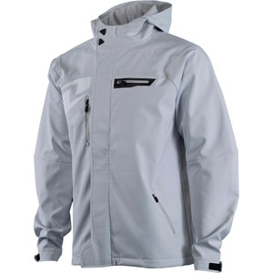 Atmosphere Softshell Jacket - Men's