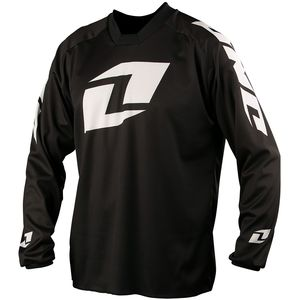 One Industries Atom Jersey - Long-Sleeve - Men's