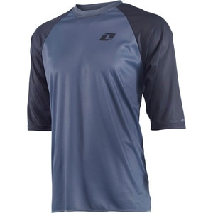 One Industries Atom Jersey - 3/4-Sleeve - Men's