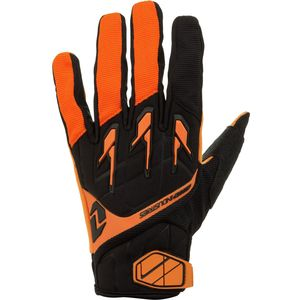 Atom Gloves - Men's