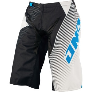 One Industries Gamma DH Shorts - Men's