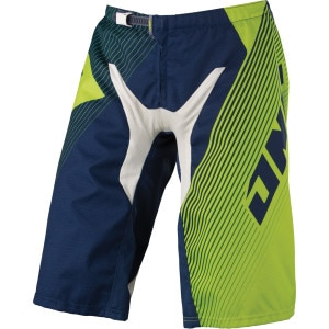 Gamma DH Shorts - Men's