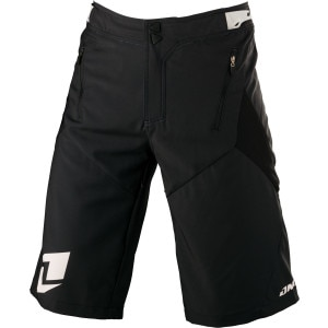 Vapor Shorts - Men's