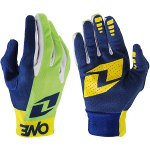 One Industries Vapor Stratum Gloves - Men's