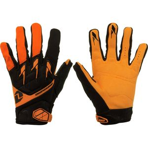 One Industries Atom Gloves - Youth