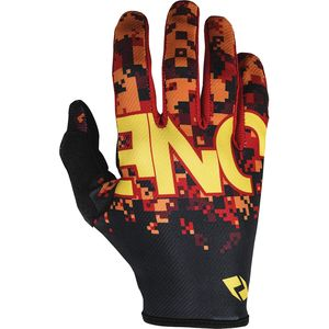 Zero Gloves - Men's