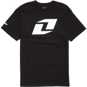 Icon T-Shirt - Short Sleeve - Men's