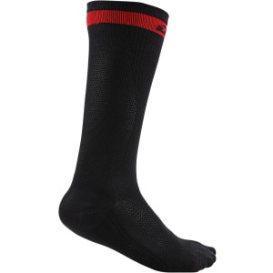 One Industries Blaster MTB Socks - Men's