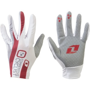 One Industries Competitive Cyclist Vapor Gloves - Full Finger