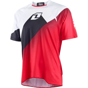 One Industries Vapor Jersey - Short-Sleeve - Men's