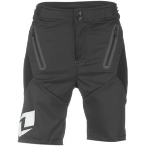 One Industries Vapor XC  Shorts - Men's