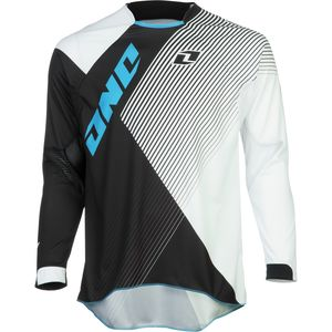Gamma Jersey - Long Sleeve - Men's