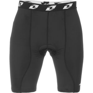 One Industries Blaster Liner Sport Shorts - Men's