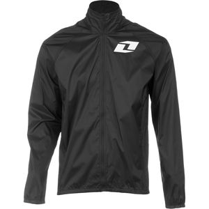 One Industries Atom Packable Jacket - Men's