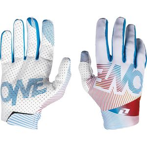 Vapor Gloves