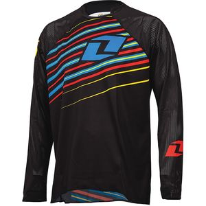 Vapor Jersey - Long-Sleeve - Men's